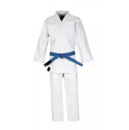 Adult and Kids Karate Suit CH-KS 081