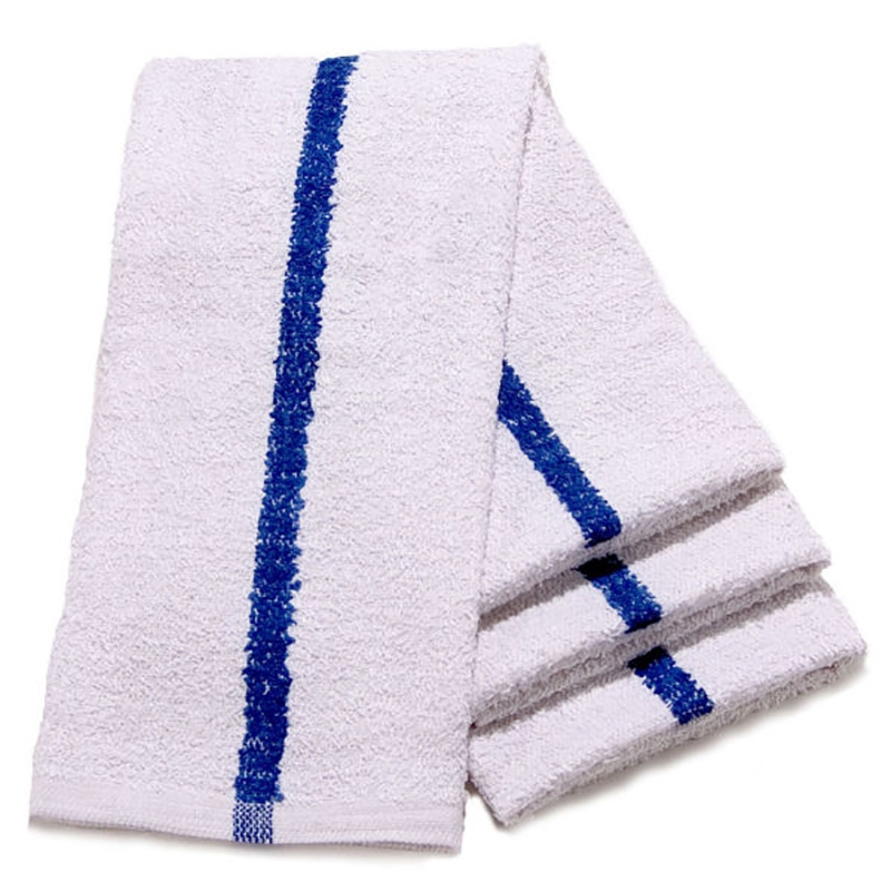 Sports Gym Towel Quick Dry A1-1302