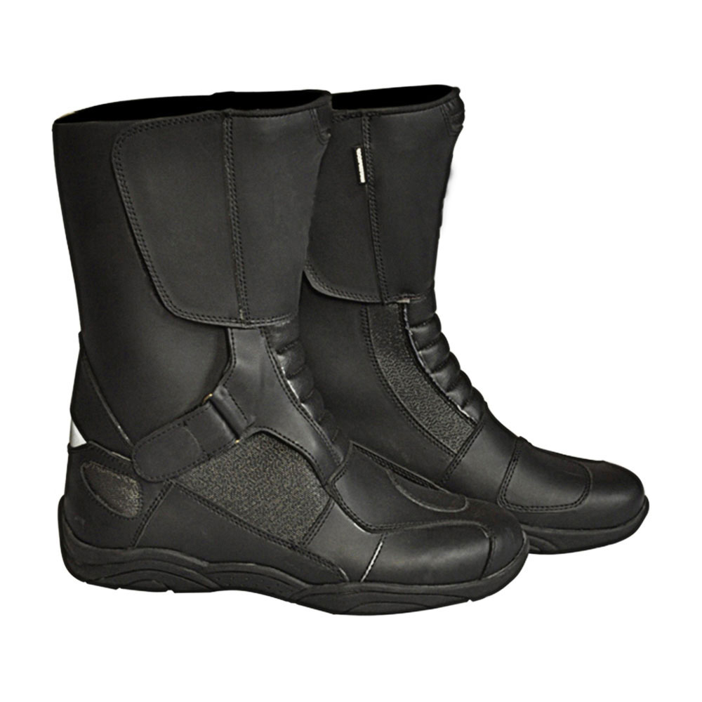 Motorbike Touring Boots DRB-1260