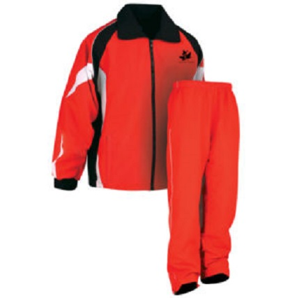 Men's Tracksuit Fitness Sports Wear CHS-149