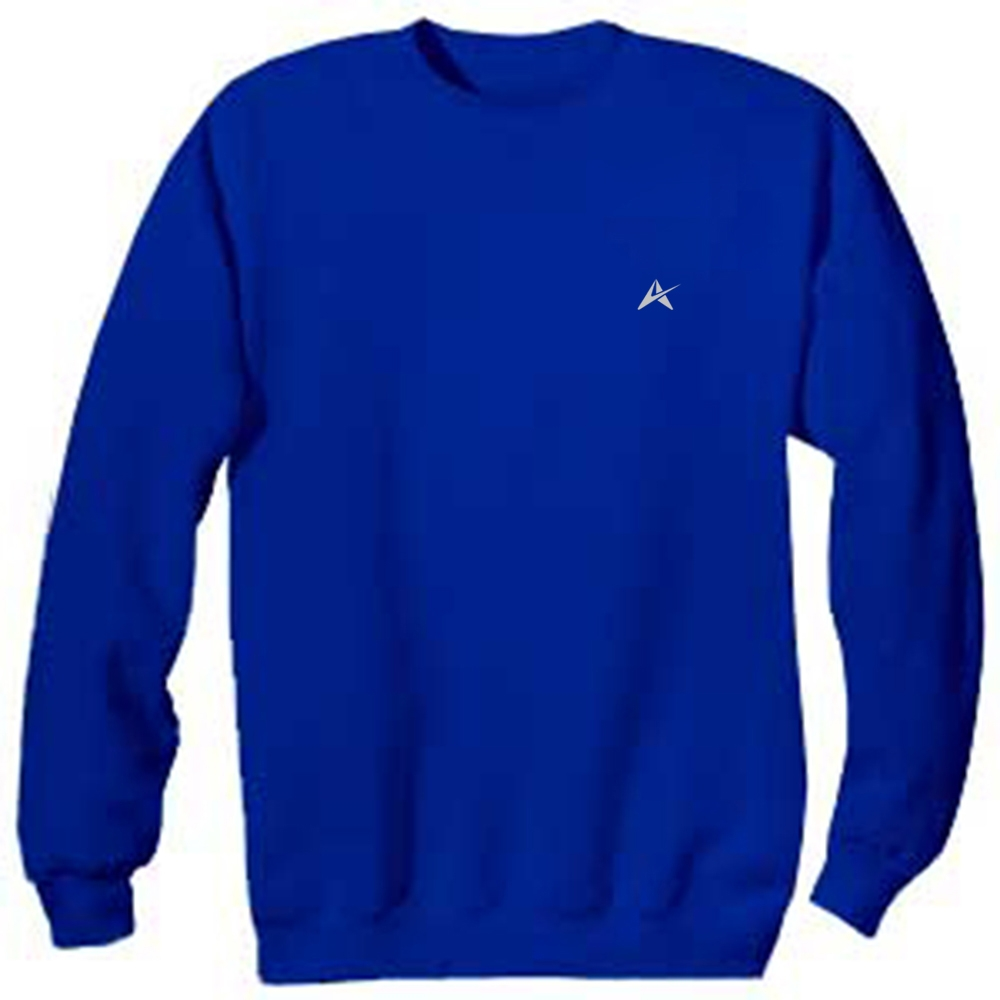 Men Fleece, Breathable Sweat Shirt for Men A1-401