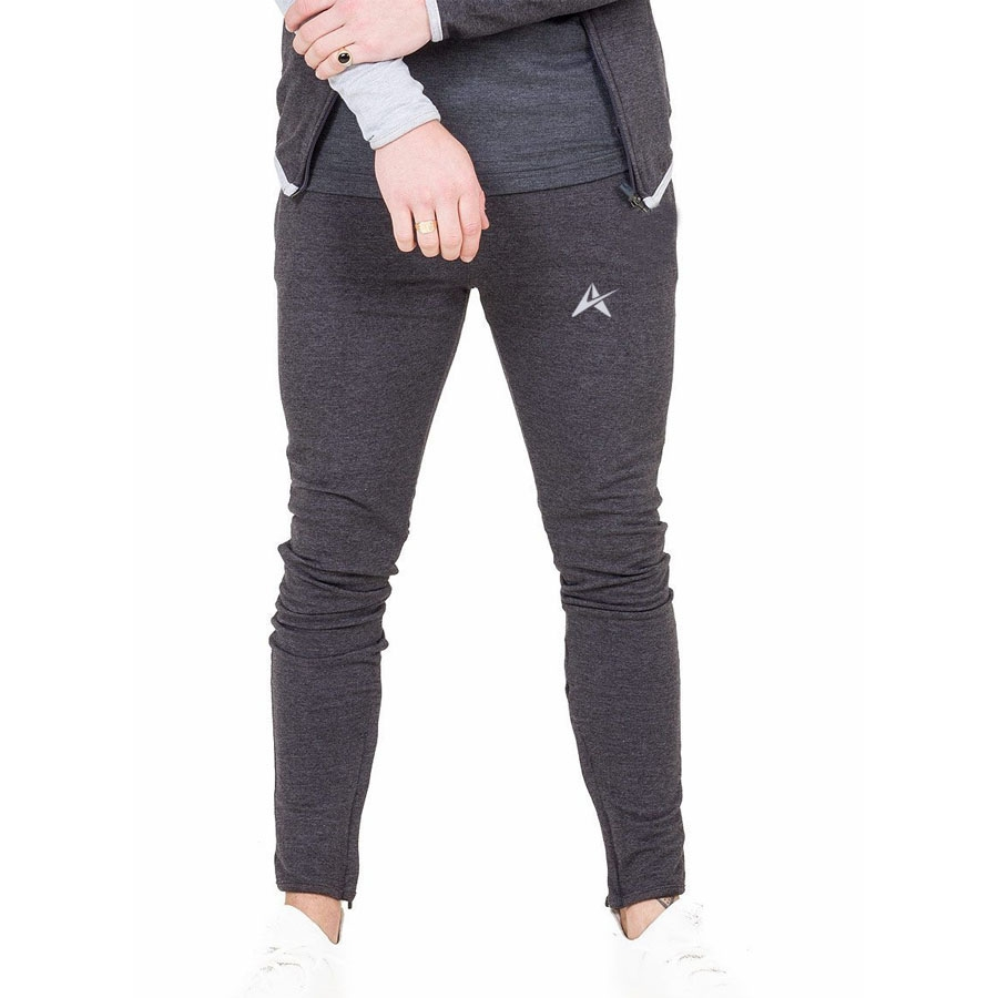 Mens Jogging Trousers Bottoms Tracksuit Pants  A1-608 A1-608 A1-608