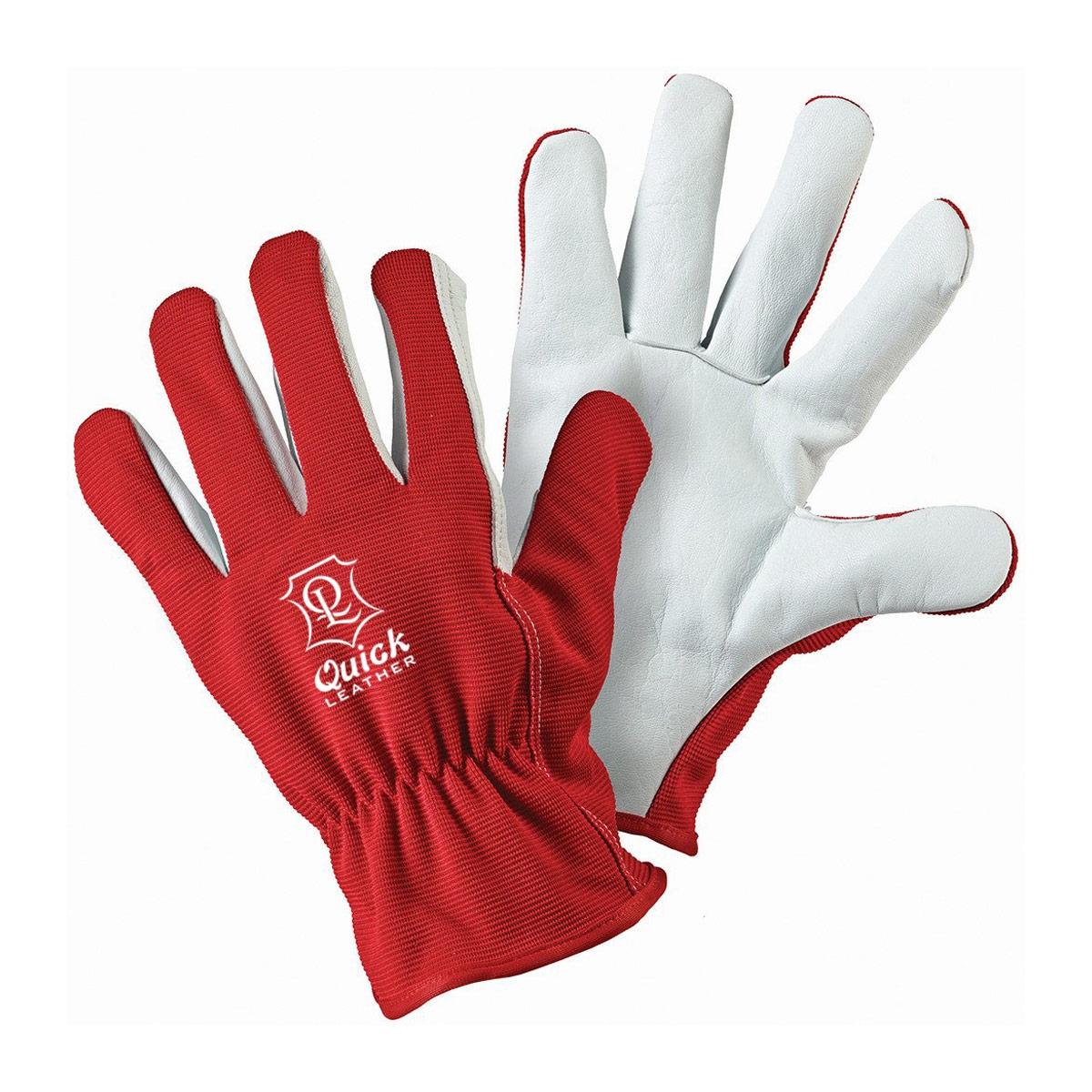 Garden Gloves with Claw For Digging Planting QL-304