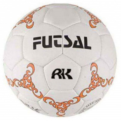 Fustal Ball RK-FB-1106