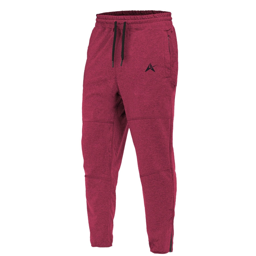 Mens Jogging Trousers Bottoms Tracksuit Pants A1-606