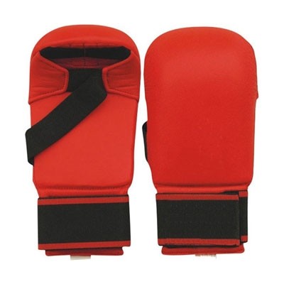 Karate Mitts  Boxing Gloves Sports Unisex  RUF-480 RUF-480