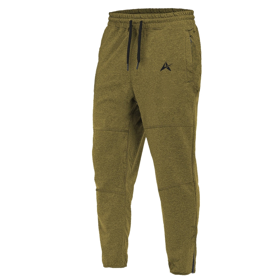 Mens Jogging Trousers Bottoms Tracksuit Pants  A1-607