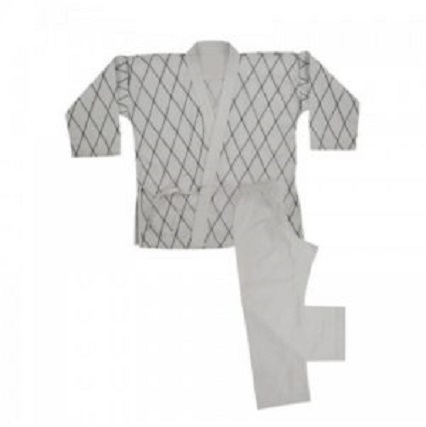 Adult and kids Karate Suit CH-KS 077