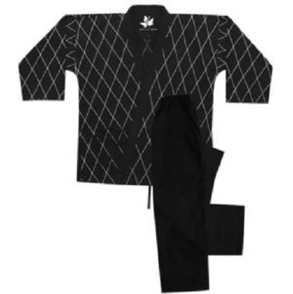 Adult and Kids Karate Suit CH-KS 141