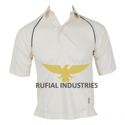 Cricket Uniform Custom designed  RUF-114