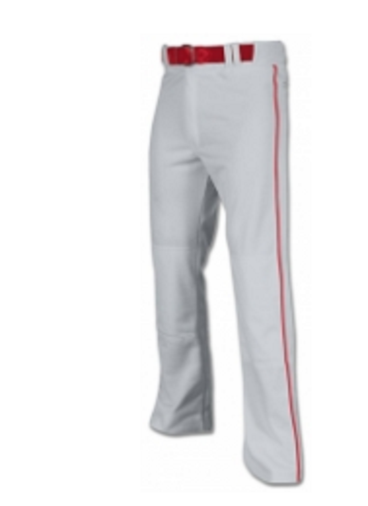 Baseball Uniform Trousers Model No TSI­5509