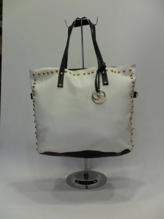 Beautiful Ladies Bag Leather TSI 2101