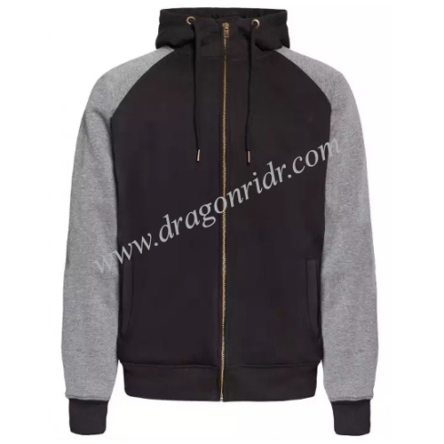 Stylish Hoodies  DRH- 1711