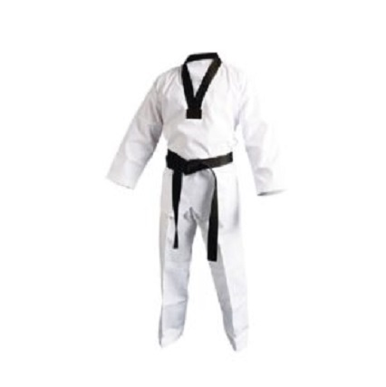 Adult and Kids Karate Suit  CH-KS 082
