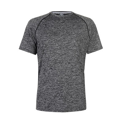 Men's Short Sleeve T-shirt Sports RK-TS-557