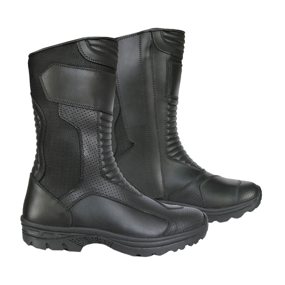 Motorbike Touring Boots DRB-1262