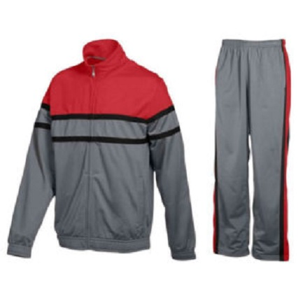 Men's Tracksuit Fitness Sports Wear CHS-093