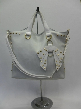 Beautiful Ladies Bag Leather TSI 2110