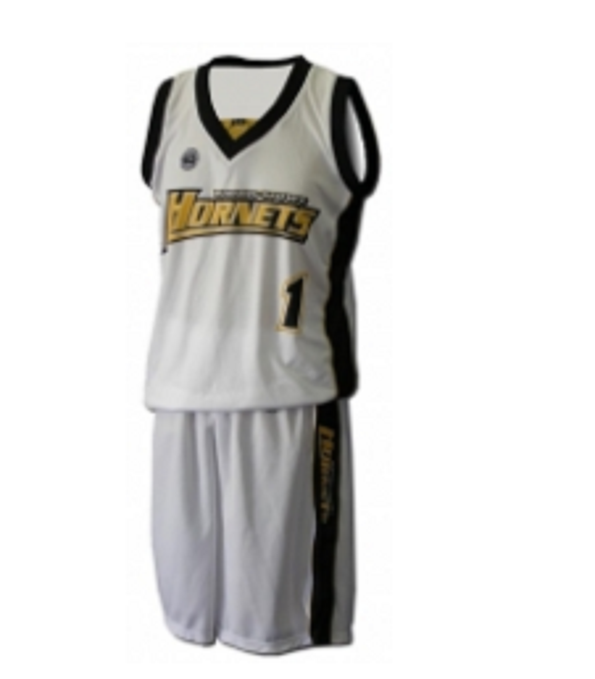 Basket Ball Uniforms Grey  Model No TSI­5401