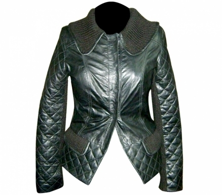 Women's  Fashion Jacket  TSI 1802