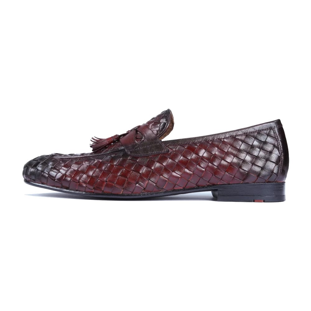 Ombre Vermello Shoes  SP-310