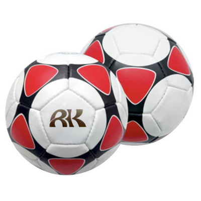 Fustal Ball RK-FB-1101