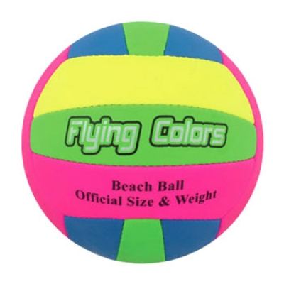 Volly Ball  Official Traning  RK-VB-1701