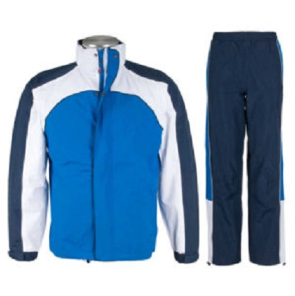 Men's Tracksuit Fitness Sports Wear CHS-096