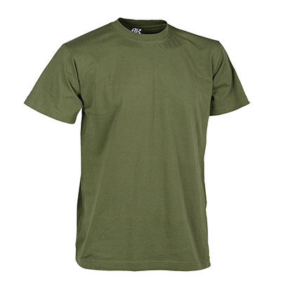 Men's Short Sleeve T-shirt Sports RK-TS-554