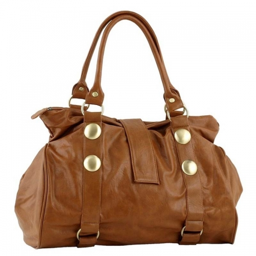 Beautiful Ladies Bag Leather TSI 2116