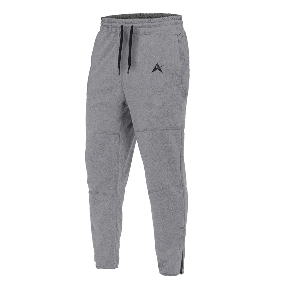 Mens Jogging Trousers Bottoms Tracksuit Pants A1-605