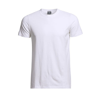 Men's Short Sleeve T-shirt Sports RK-TS-553