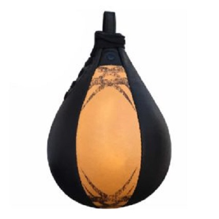 Boxing Speed Ball Model No. CHS 031
