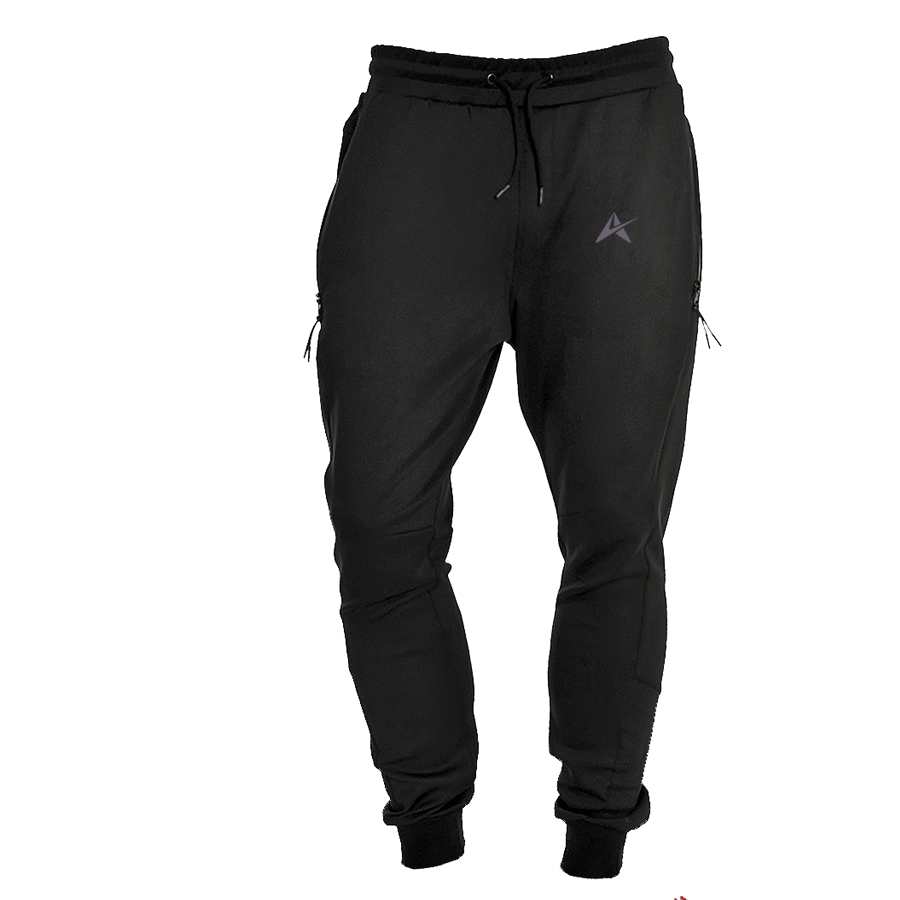 Mens Jogging Trousers Bottoms Tracksuit Pants  A1-601