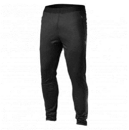 Mens Gym Workout Jogging Track Pants Model No. CHS 108