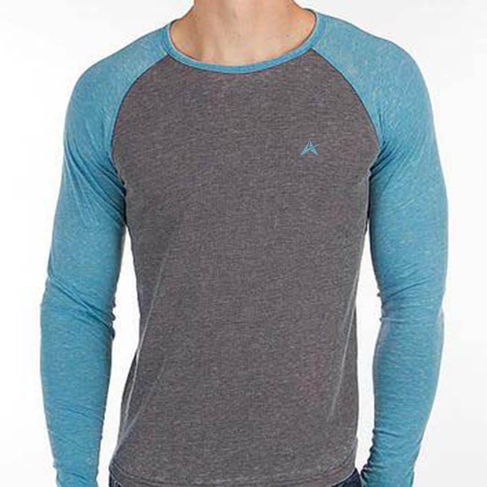 Men Fleece, Breathable Sweat Shirt for Men  A1-406
