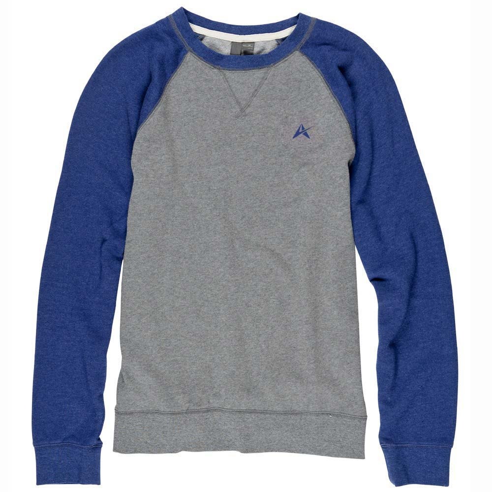 Men Fleece, Breathable Sweat Shirt for Men  A1-403