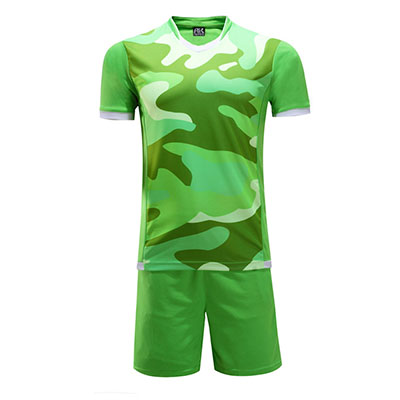 SUBLIMATION SOCCER UNIFORMS RK-SSU-2016