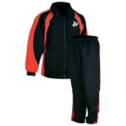 Men's Tracksuit Fitness Sports Wear  CHS-148