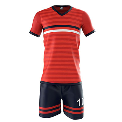 SUBLIMATION SOCCER UNIFORMS RK-SSU-2013