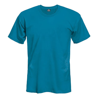 Men's Short Sleeve T-shirt Sports RK-TS-556