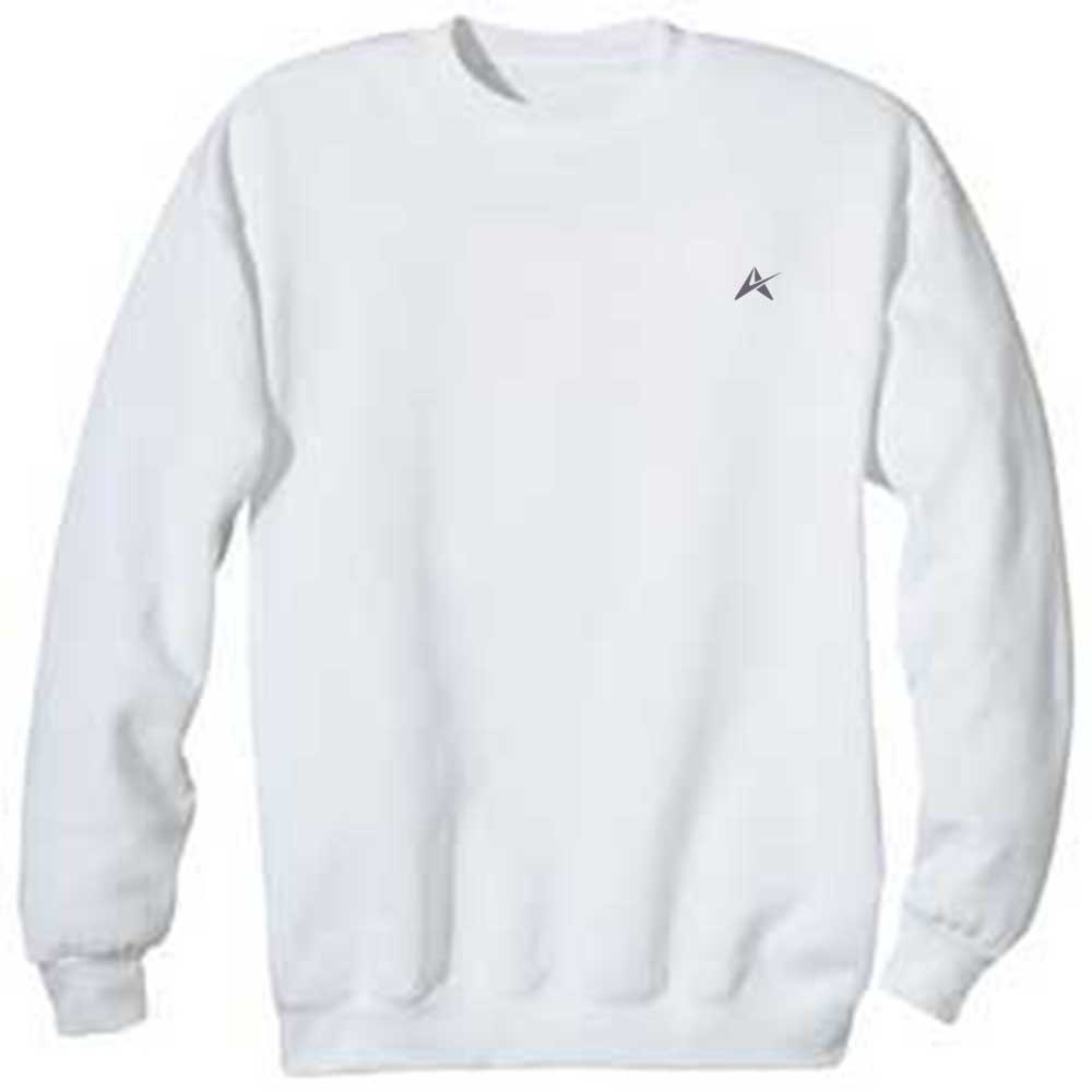 Men Fleece, Breathable Sweat Shirt for Men A1-402