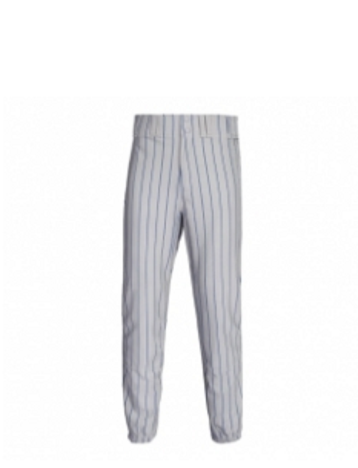 Baseball Uniform Trousers Model No TSI­5504