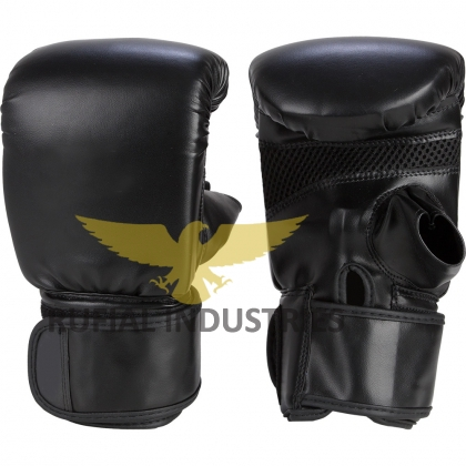 Boxing Training Safety Gloves RUF-009