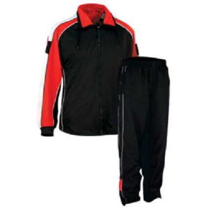 Men's Tracksuit  Fitness Sports Wear CHS-092