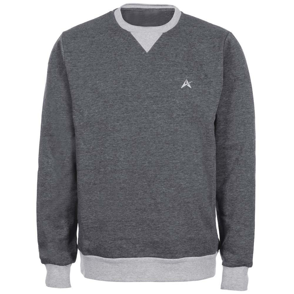 Men Fleece, Breathable Sweat Shirt for Men A1-404