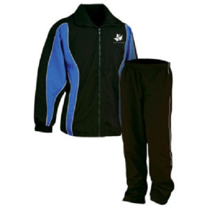 Men's Tracksuit Fitness Sports Wear CHS-150