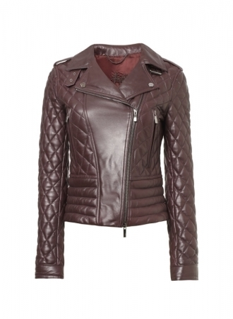 Women's Fashion Jacket  TSI 1806