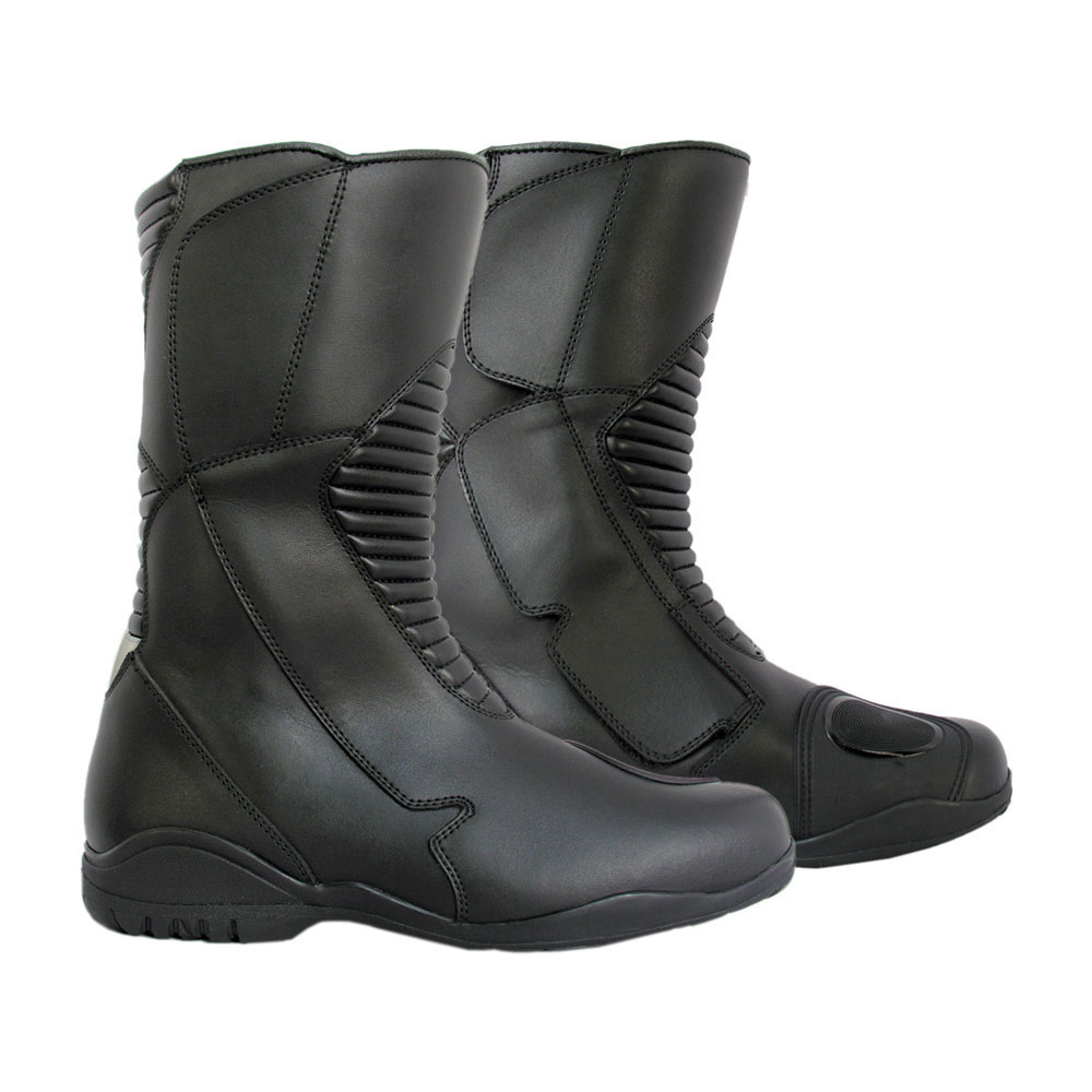Motorbike Touring Boots DRB-1263
