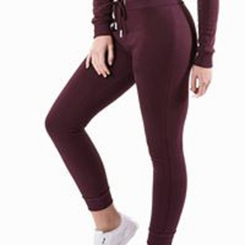 High Waisted Leggings for Women  Model No  KB -50